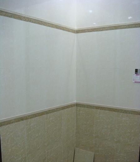 王者陶瓷-建材-墙砖