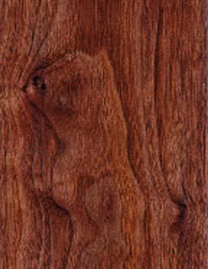 瑞嘉实木复合地板家博士系列-黑胡桃黑胡桃