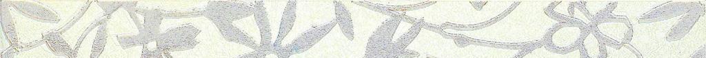 鹰牌瓷砖内墙釉面砖08风尚系列A0421-C17FA0421-C17F