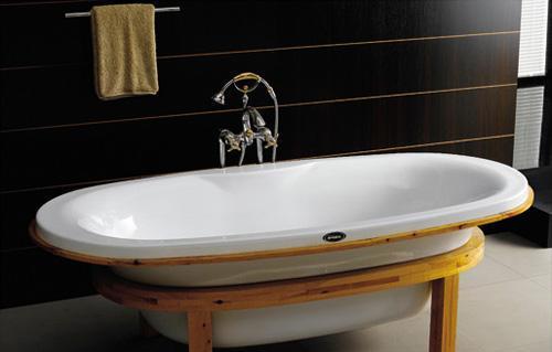 欧路莎冲浪浴缸OLS-010OLS-010