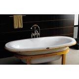 欧路莎冲浪浴缸OLS-010