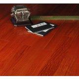 康辉实木复合地板和谐自然系列孪叶苏木