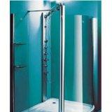 古亚淋浴房YF-2010
