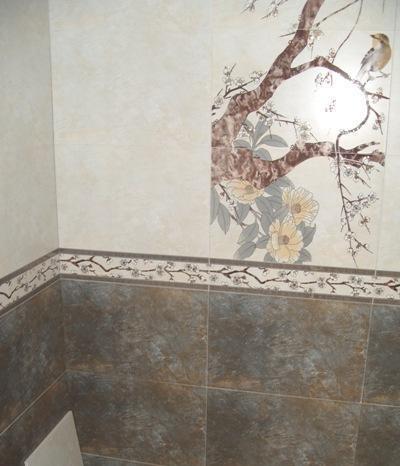 圣龙内墙砖-4532345323