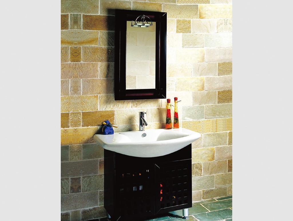 英皇浴室柜CR-1071CR-1071