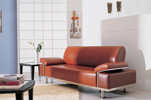 健威家具精品配套类kw-141沙发kw-141