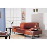 健威家具精品配套类kw-141沙发