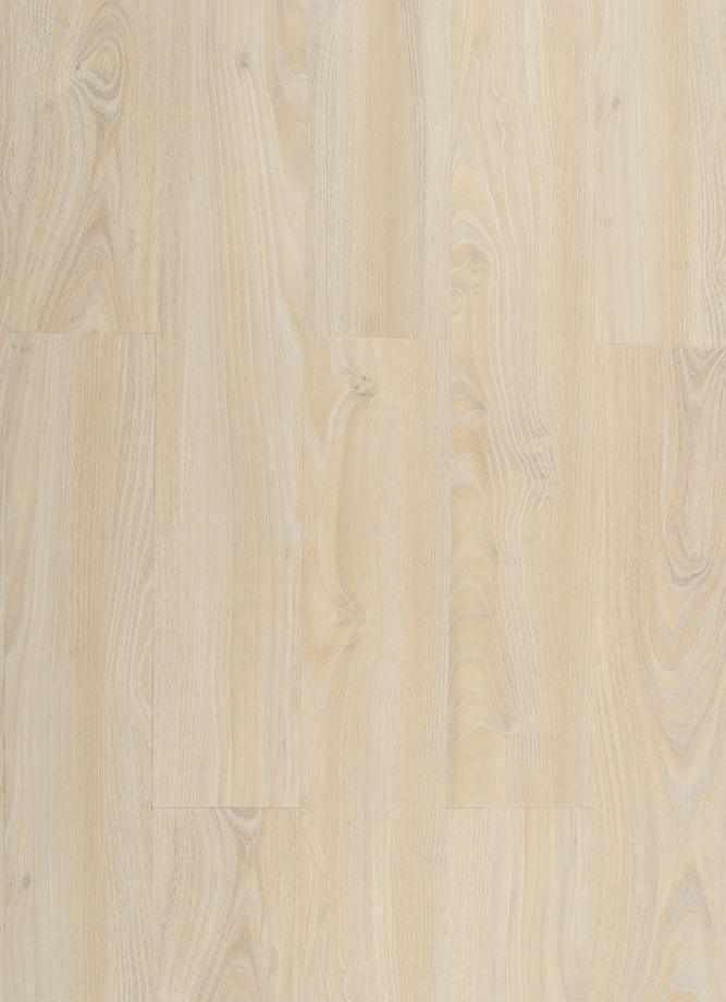 北美枫情强化地板炫彩主义系列-纯真年代纯真年代