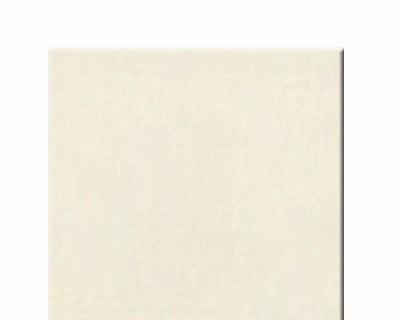 嘉俊-抛光砖系列[新微粉]CRB6001(600*600MM)CRB6001