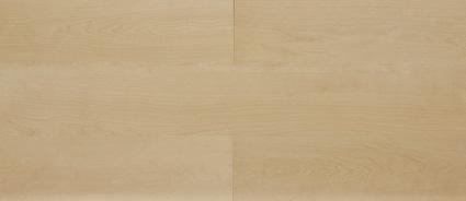 贝亚克地板-标准系列-5131桦木(白桦)