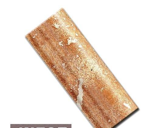 金意陶-韵动石系列-墙砖(股线)-KGZC169431A(KGZC169431A