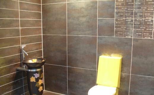 威登堡-内墙砖-98089808