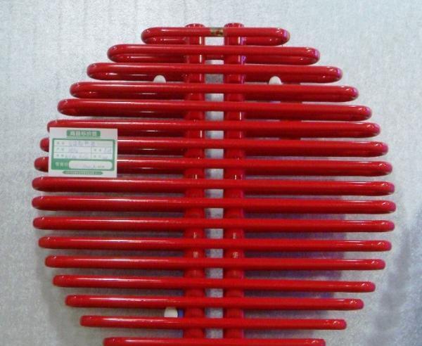 百诗散热器-钢制BSH太阳BSH太阳