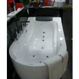 法标FB-1700浴缸-老爷车