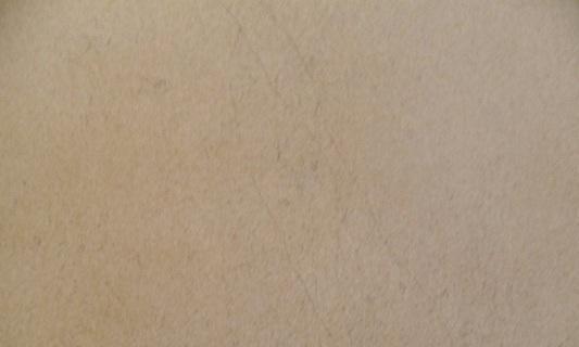 法诺亚-JDA69093JDA69093