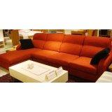 家具SPL-86斯普丽实木沙发
