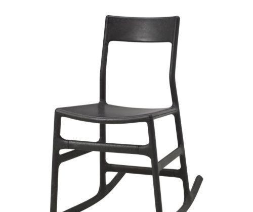 宜家椅子IKEA PS 伊阑