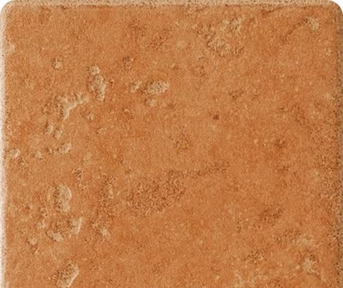 赛德斯邦艾玛系列CSX3021515内墙釉面砖CSX3021515