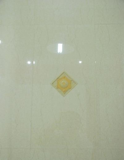 冠珠内墙亮光花片砖GQA62103ZFHGQA62103ZFH