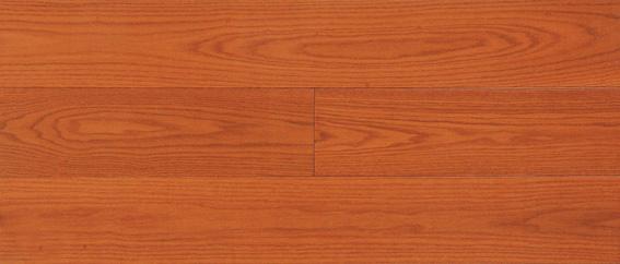 贝亚克地板-标准系列-3063白蜡木