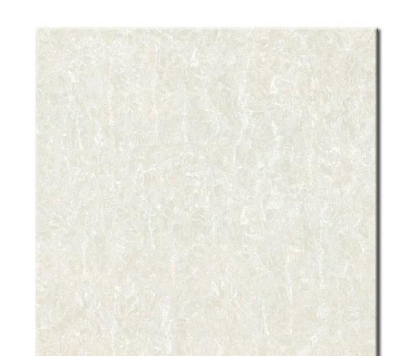 楼兰-抛光砖-布拉提系列W5D8051(800*800MM)W5D8051