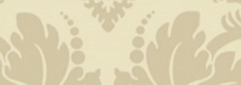 韩利8601-1壁纸