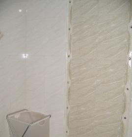 格莱斯陶瓷-巴比伦系列-4390543905