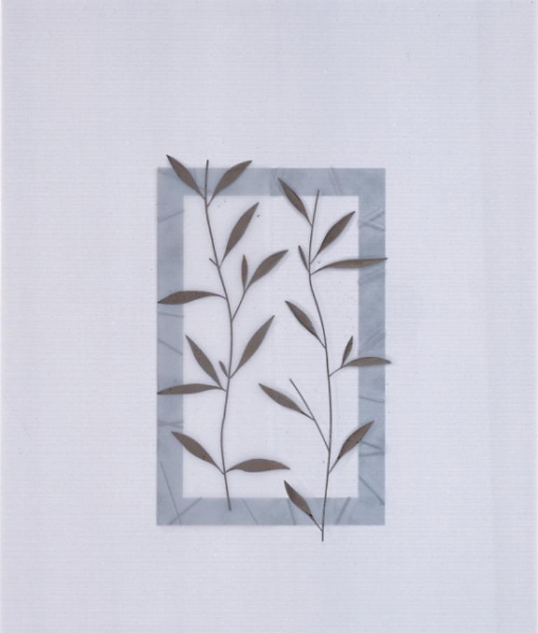 马可波罗墙砖36508B1(内墙印花砖)