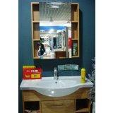 英皇-浴室柜SP-11