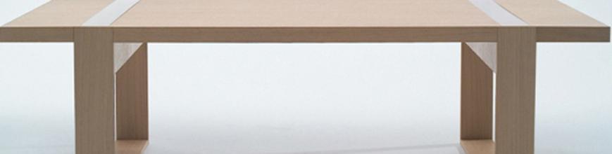 维玛CV022书桌CV022