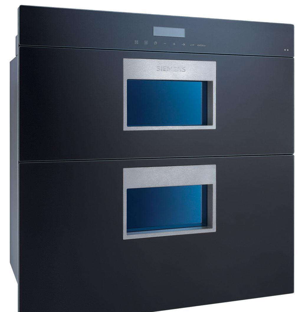 西门子厨房用品消毒柜HS244600WHS244600W