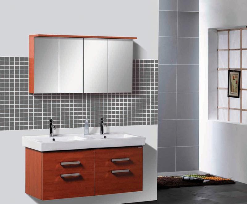 地中海浴室柜AR-W2006AR-W2006