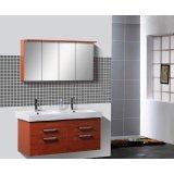 地中海浴室柜AR-W2006