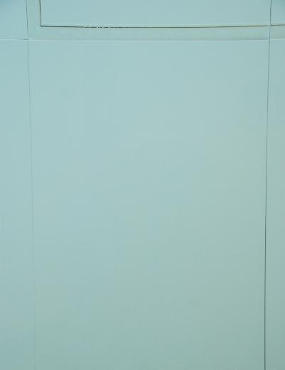 威登堡内墙亮光砖46004600