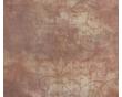 曼联典雅135系列M600135H内墙亚光砖