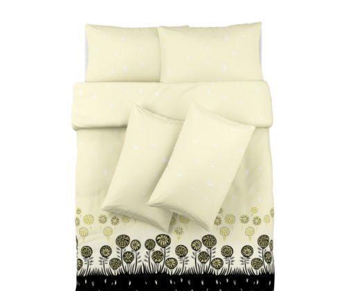 宜家被套和2个枕套-久伦-富乐(200*200cm)久伦-富乐