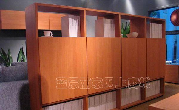 挪亚家卧室柜DK2-4KGKDK2-4KGK