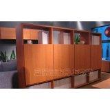 挪亚家卧室柜DK2-4KGK