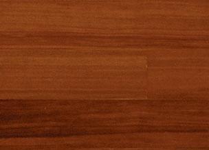 圣象实木地板AM9112南美柚木AM9112
