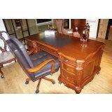 办公桌,办公椅