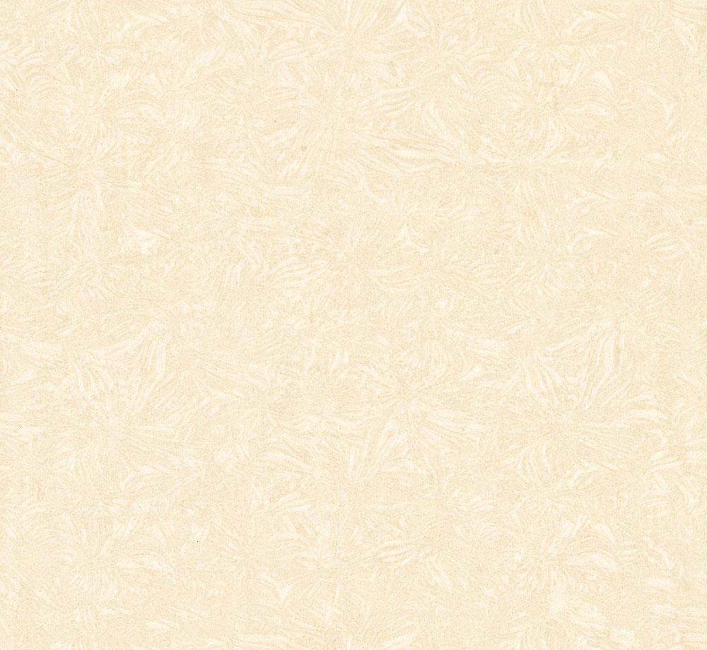 格莱斯云海石系列LB20805地面玻化石LB20805