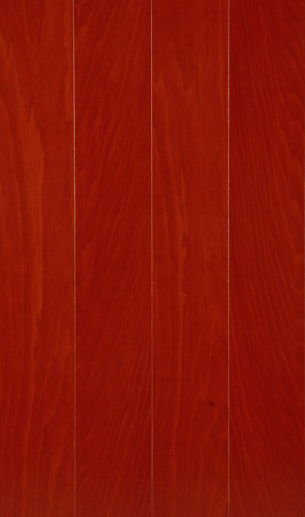 新生活家实木复合地板-普通板-非洲樱桃非洲樱桃