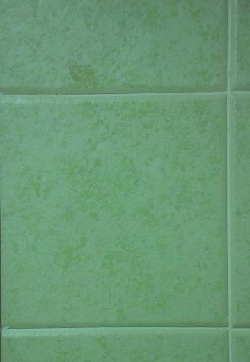威登堡内墙亚光砖2106