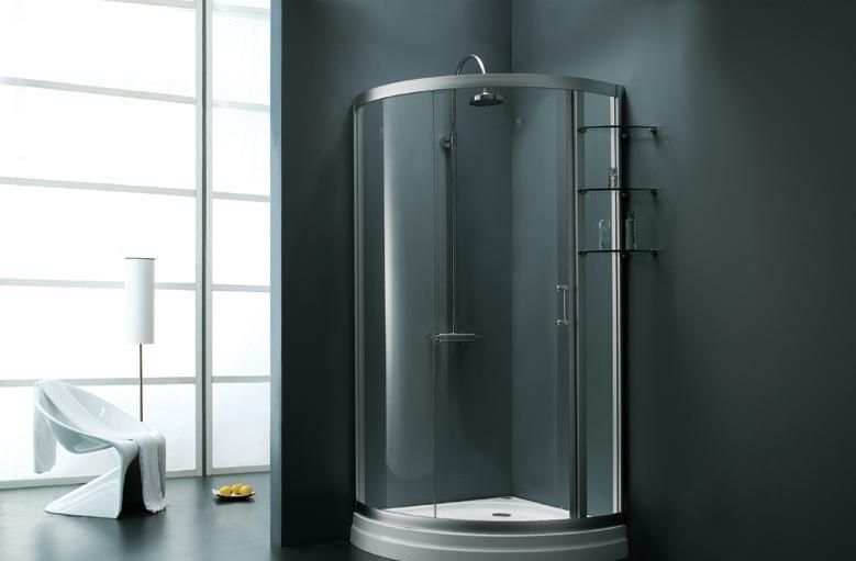 英皇简易淋浴房TM68TM68