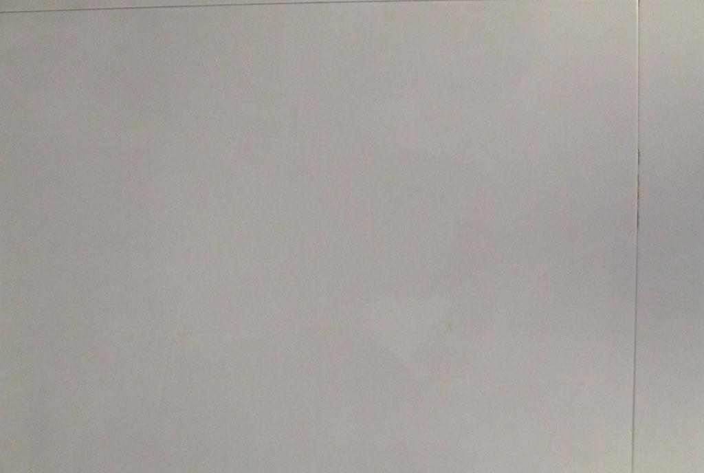 亚细亚釉面砖Q45002D