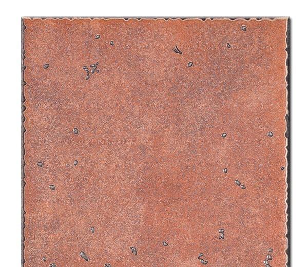 楼兰-洛可可系列-地砖PJ30254(300*300MM)PJ30254