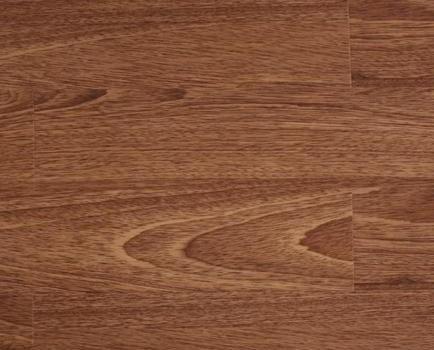乐迈詹纳士系列Z-11强化复合地板-镶白金翅