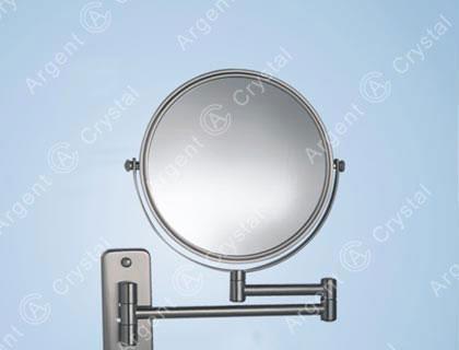 银晶放大镜2205022050