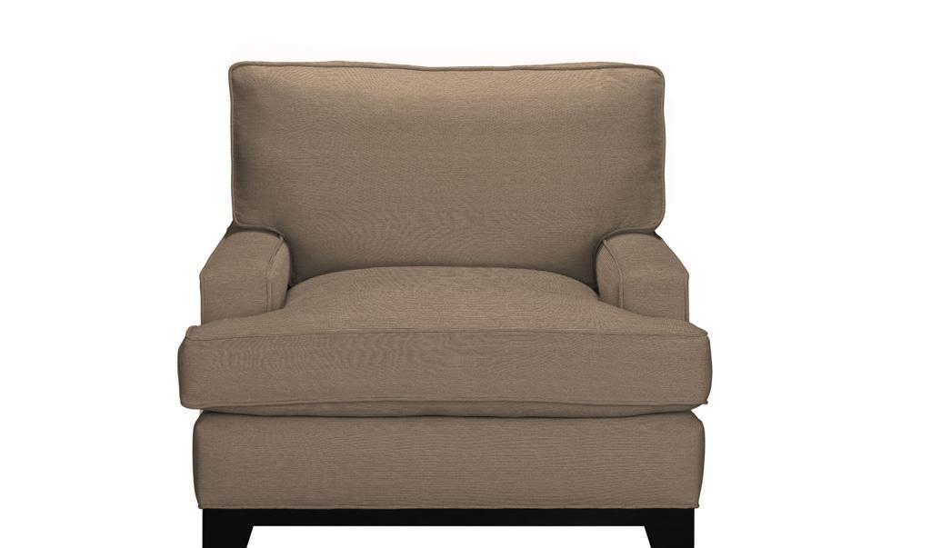 Harbor House SEAVIEW单人沙发10155505011015550501
