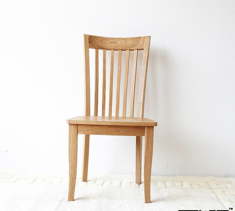 佰宜家居DC602餐椅DC602